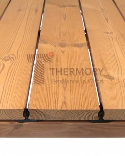 Thermory Термососна D34 - фото 4